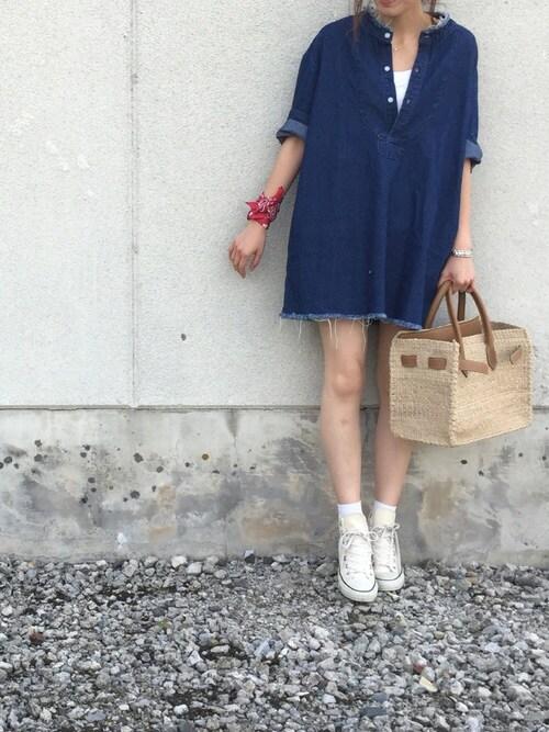 https://wear.jp/momo10ma/6802444/
