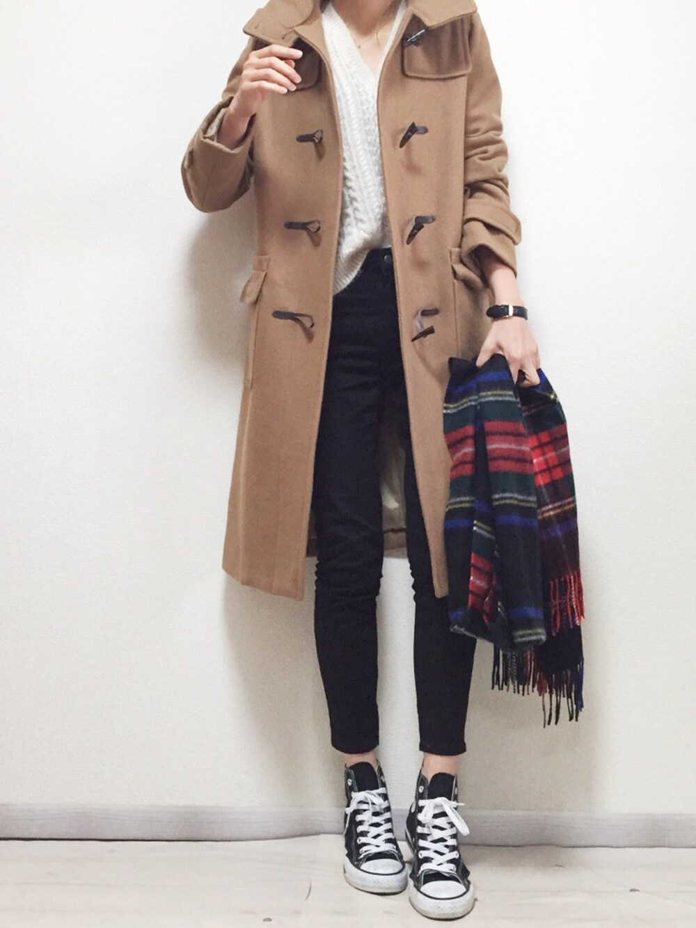 https://wear.jp/momo10ma/8475898/