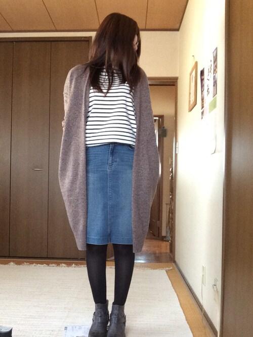 https://wear.jp/mina0226/8367035/