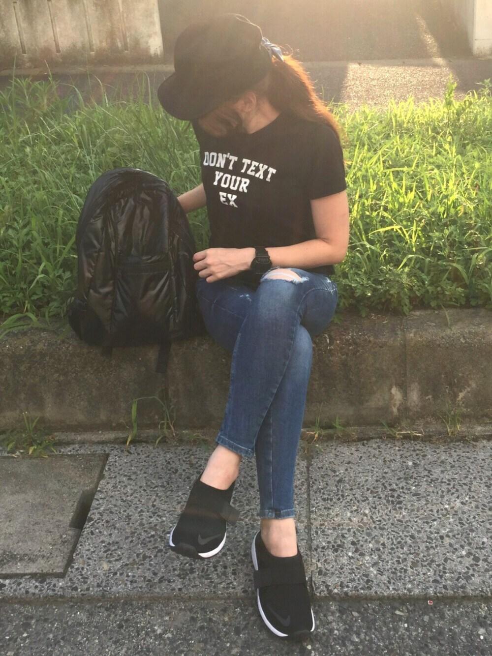 https://wear.jp/milky1217125/7658207/