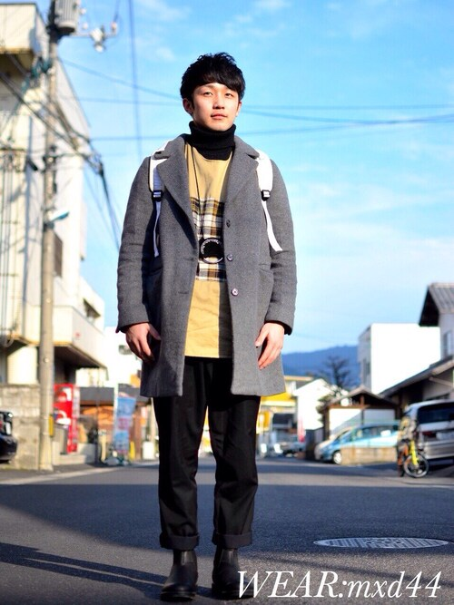 https://wear.jp/mxd44/3250574/
