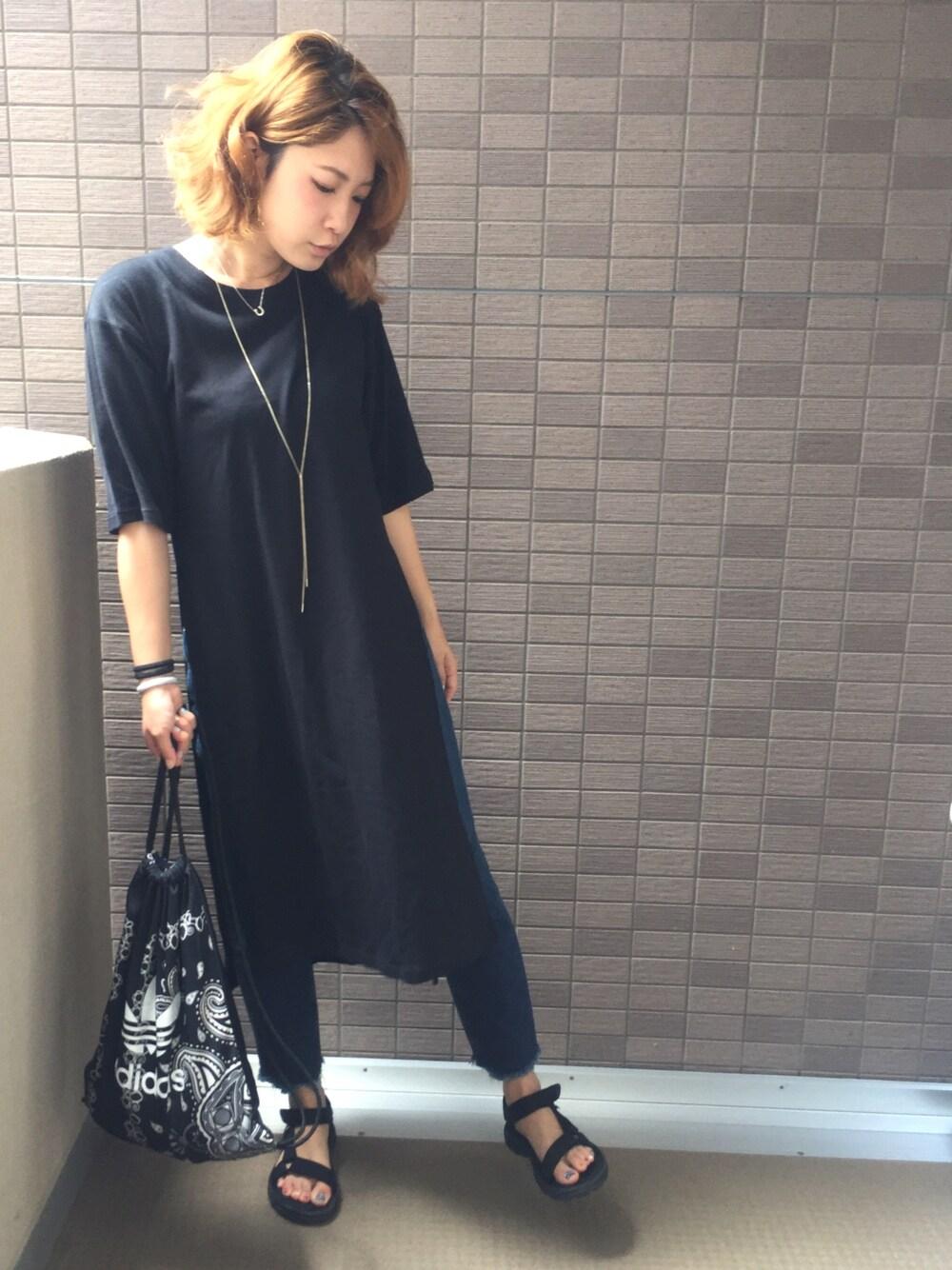 https://wear.jp/ichiichi5/7115269/