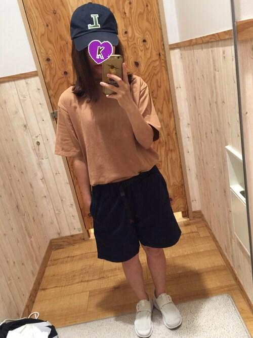https://wear.jp/eri2489/7721910/