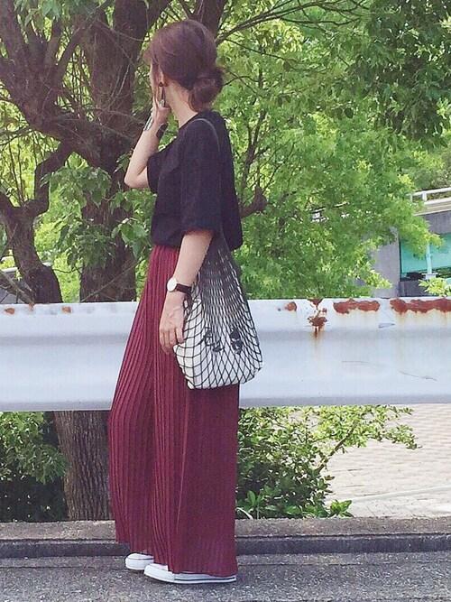 https://wear.jp/liccariiiin627/7154802/