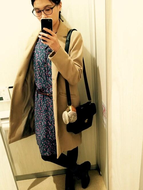 https://wear.jp/samedi/8550458/