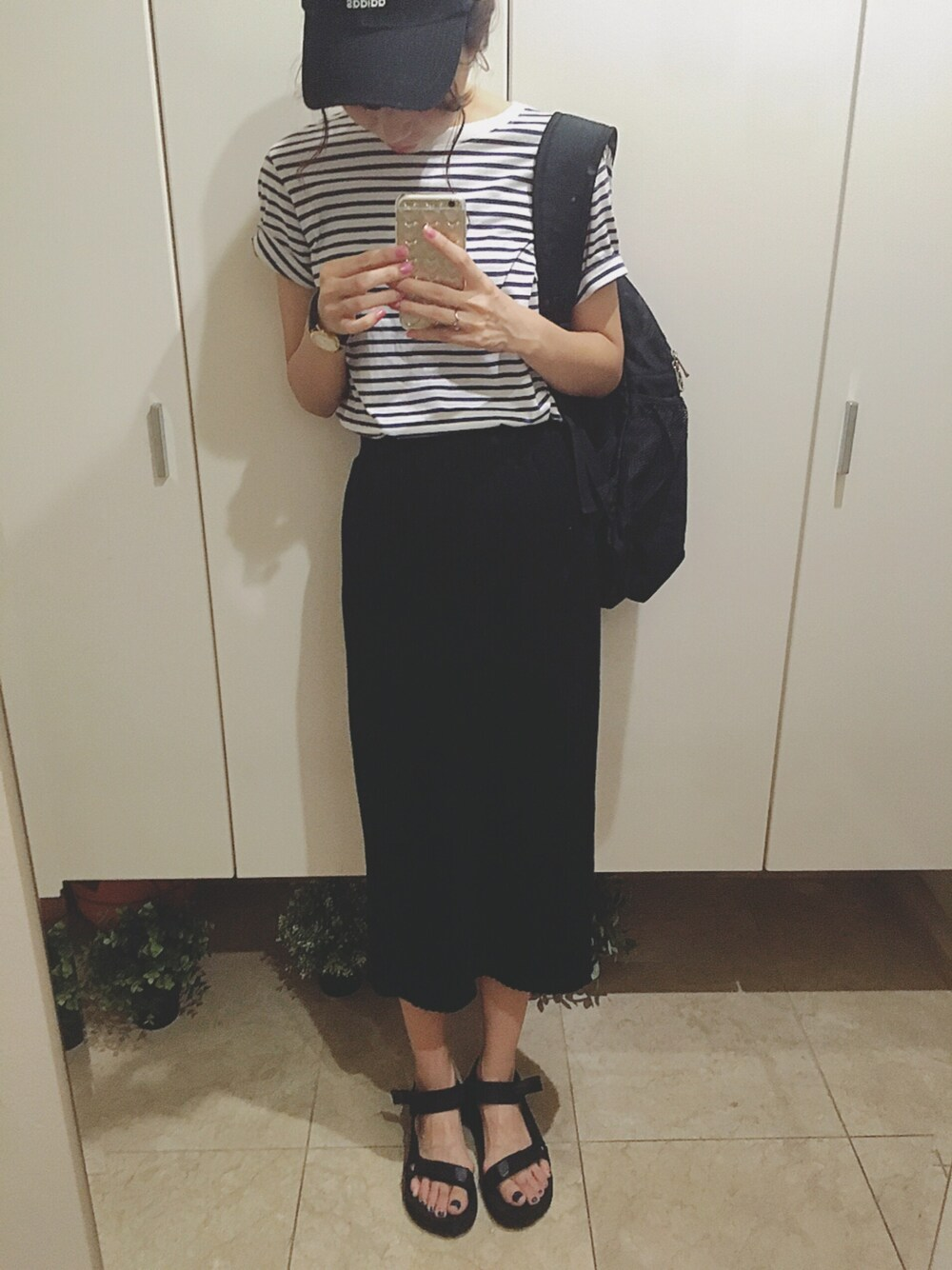 https://wear.jp/kiki0300/7515612/