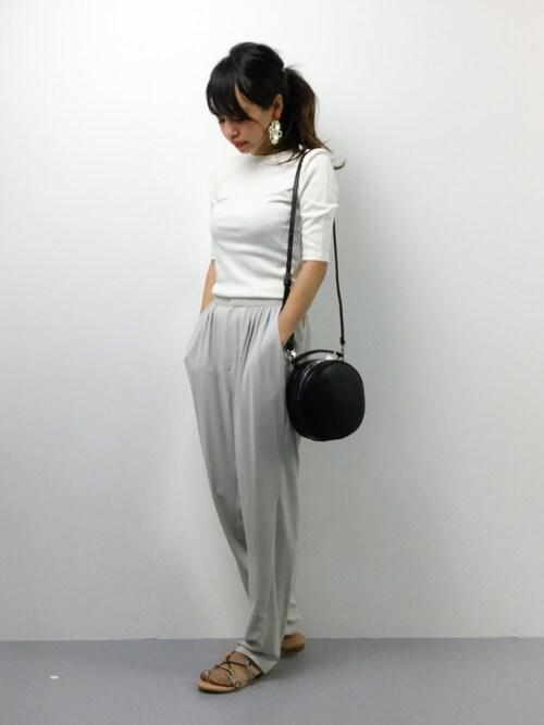 https://wear.jp/erikodayo28/7243746/