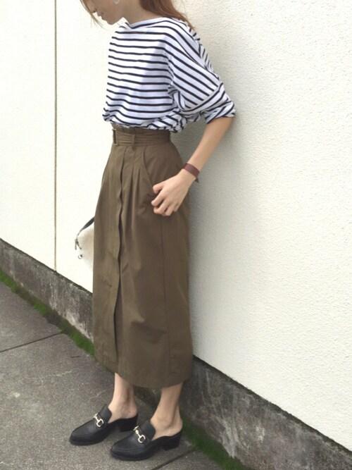 https://wear.jp/sato31053105/8098513/
