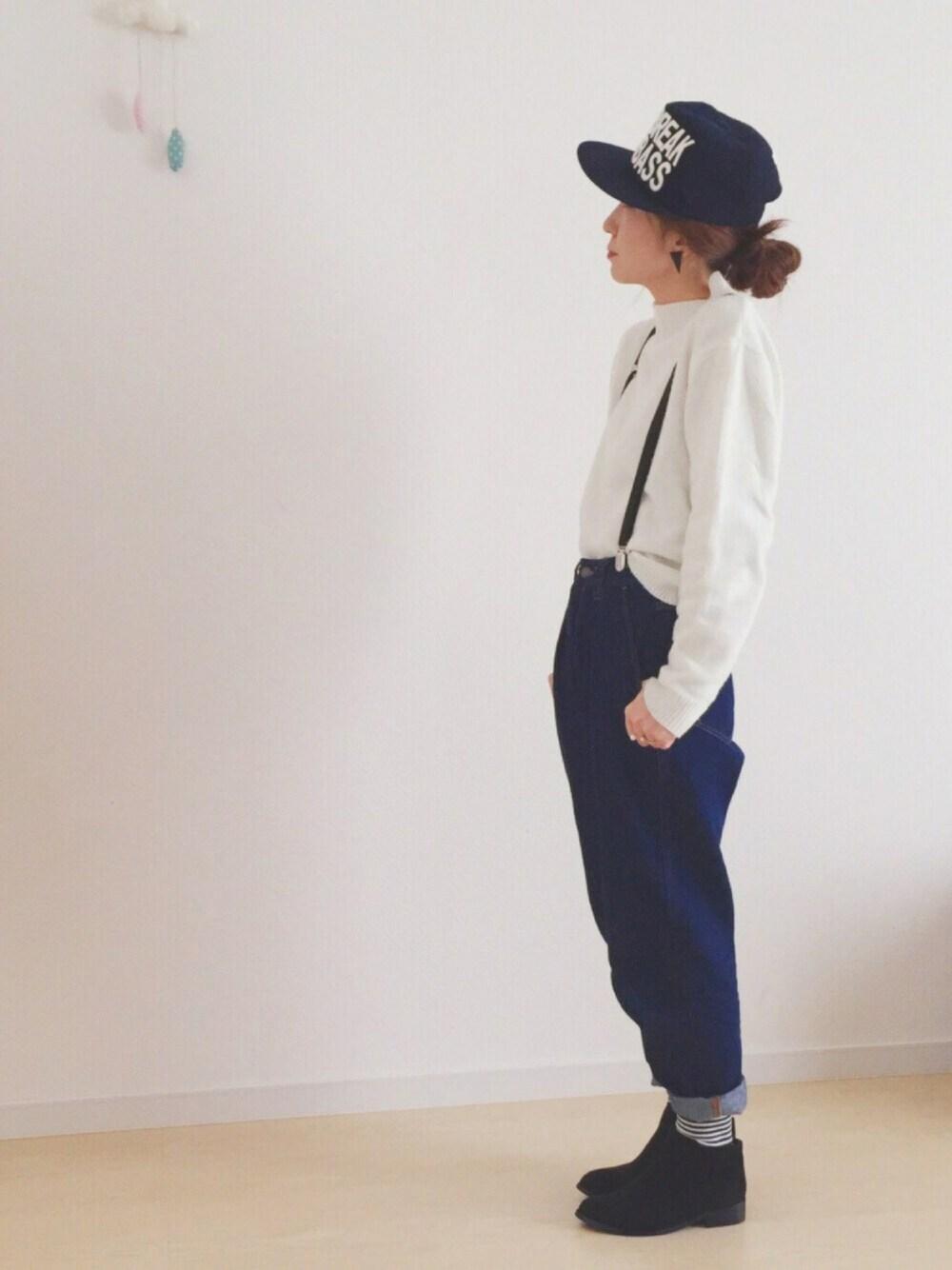 https://wear.jp/sao7611/6071383/