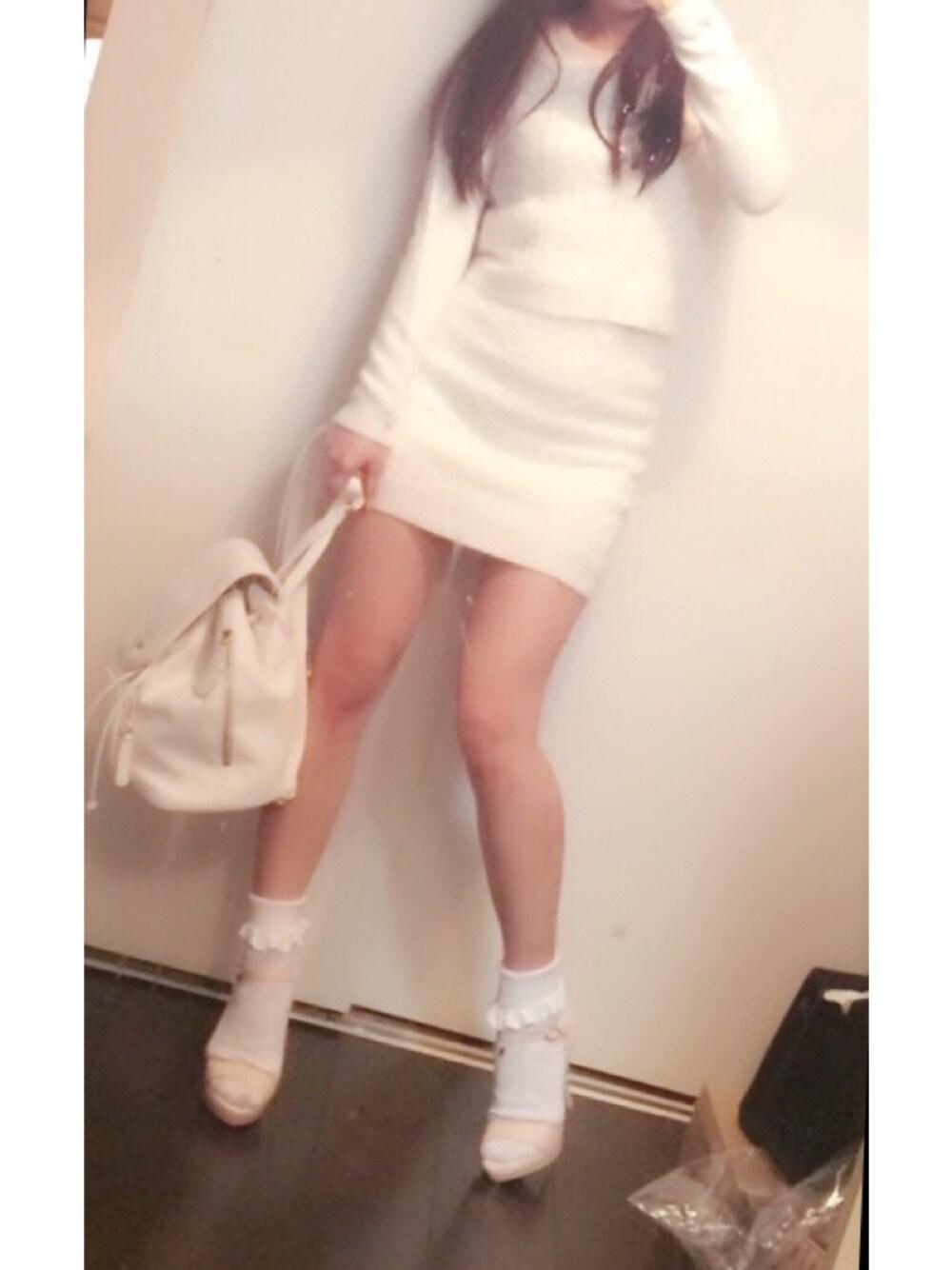 https://wear.jp/mima2087/5598947/