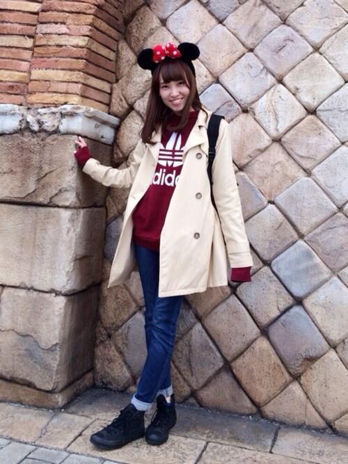 https://wear.jp/miiki1113/5512444/