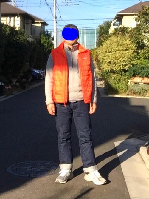 https://wear.jp/mrxgriffon/8630466/