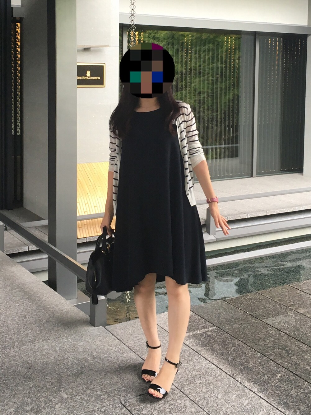 https://wear.jp/66551108/7995427/