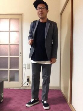 無印良品 良品計画 上着 アウター ジャケット ブレザー テーラード テーラードジャケット スーツ ウール フォーマル 入学
