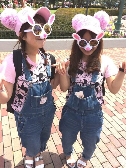 https://wear.jp/gu112/6768791/
