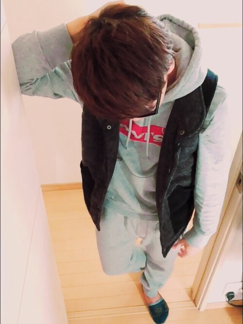 https://wear.jp/aai77/5407702/