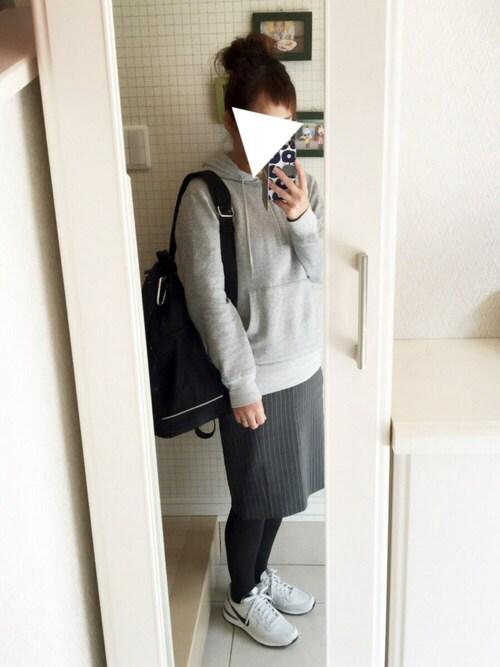 https://wear.jp/masumin0418/6326625/