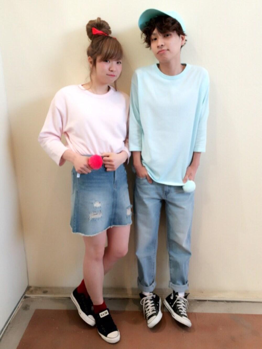 https://wear.jp/papachan2/6561951/