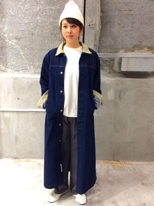 https://wear.jp/tsugumi19/6545775/