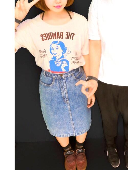 https://wear.jp/yyyyymmmmm/7918722/