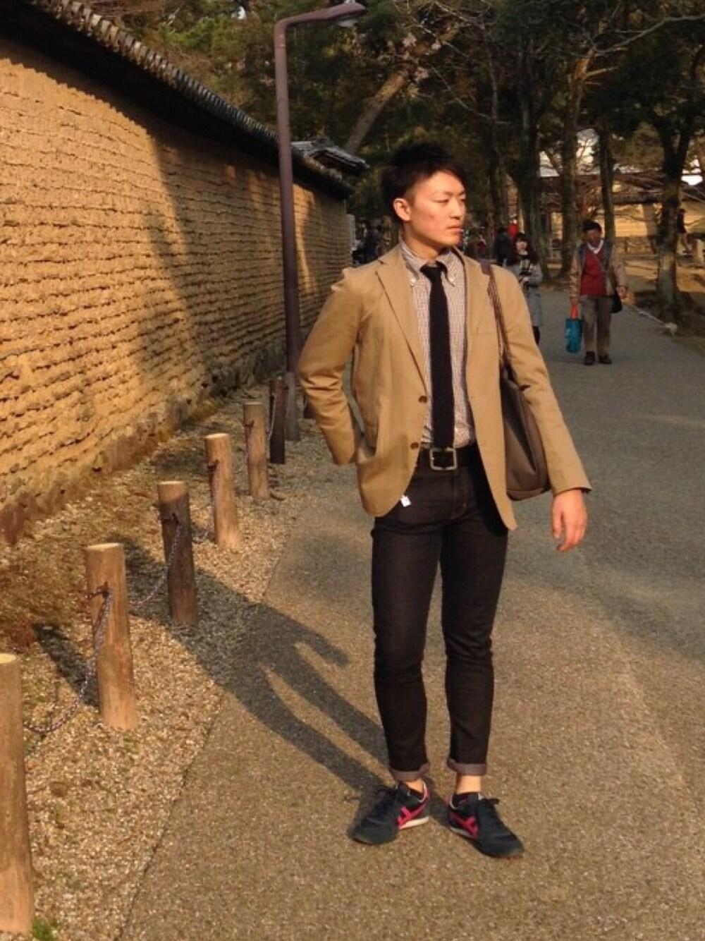 https://wear.jp/yama70/6417545/