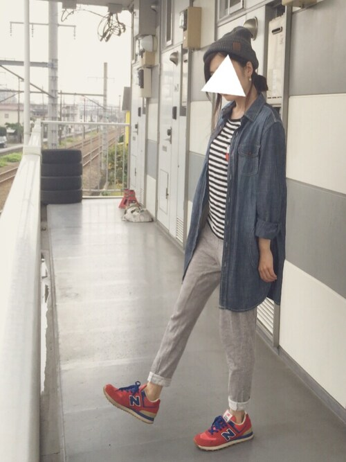 https://wear.jp/maripee/5130929/