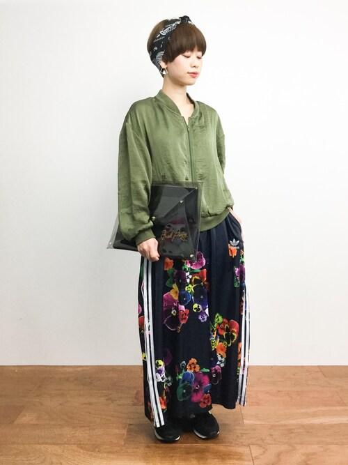 https://wear.jp/wear6014/6703980/