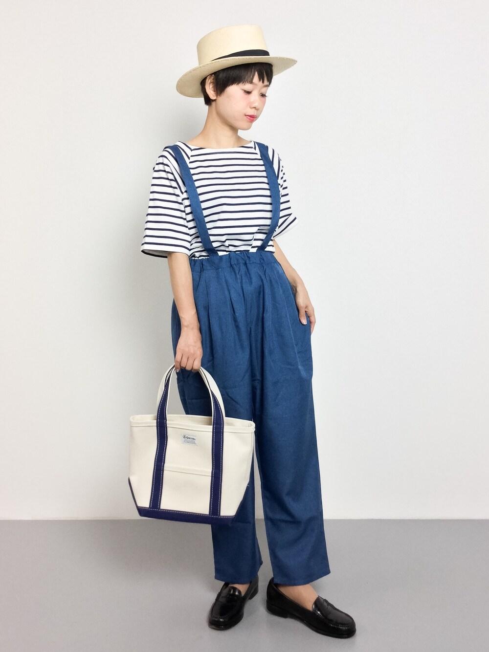 https://wear.jp/wear6014/7789832/