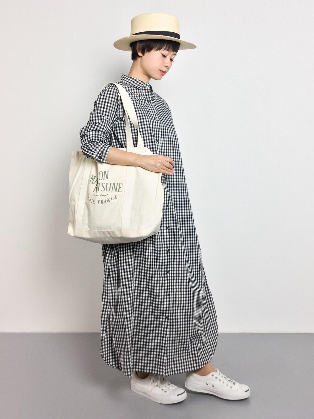 https://wear.jp/wear6014/7790690/