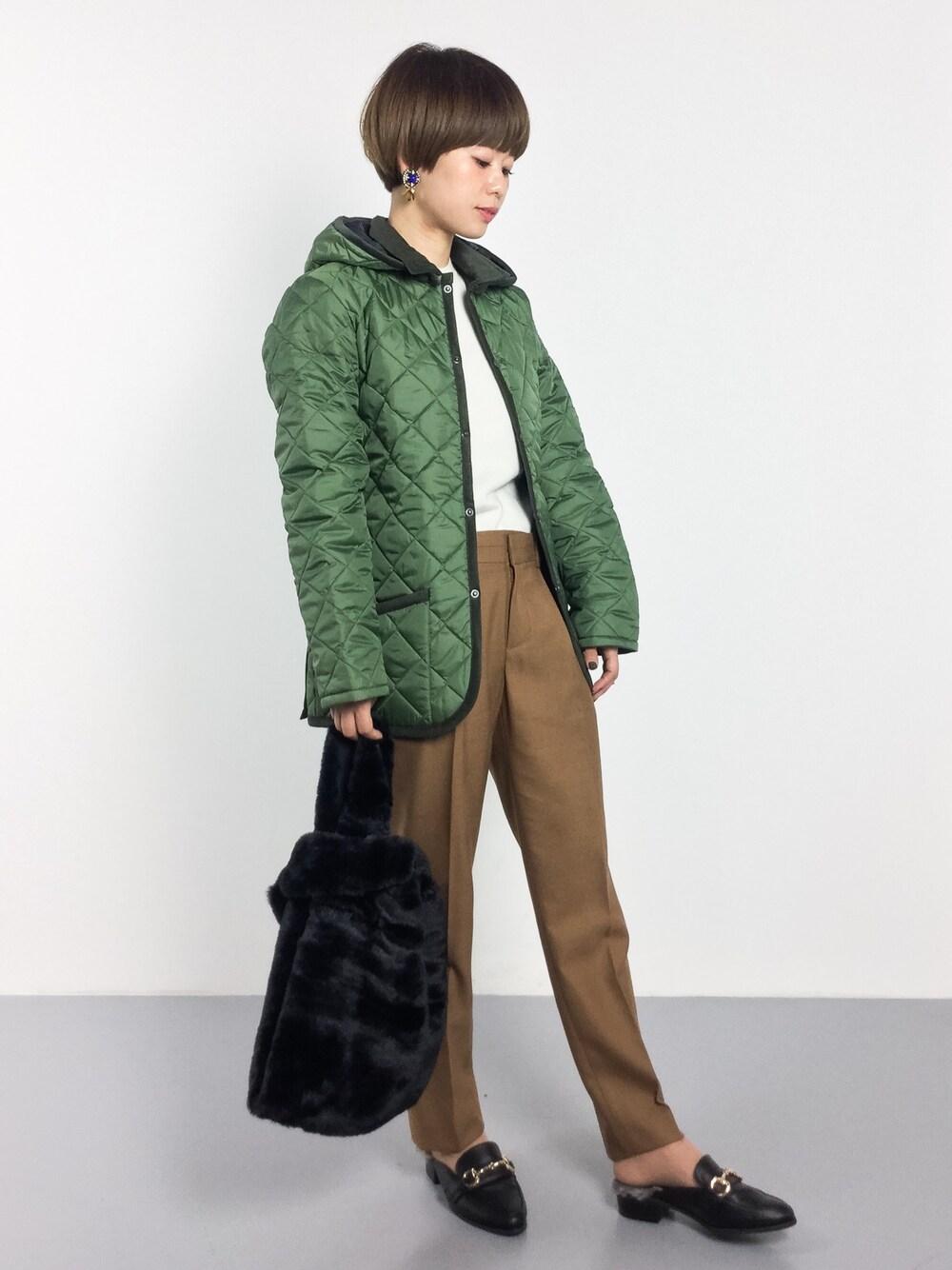 https://wear.jp/wear6014/8313803/