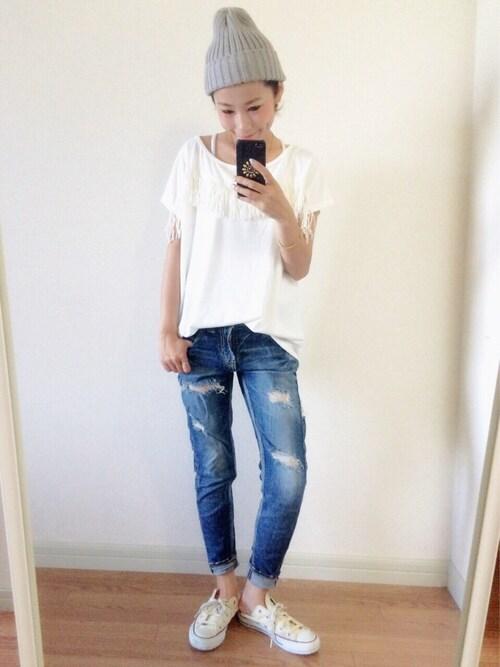 https://wear.jp/chanpi/4565307/
