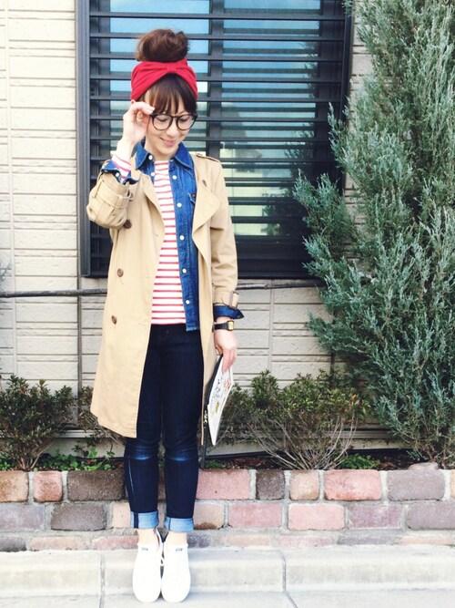 https://wear.jp/sizu0618/3637796/