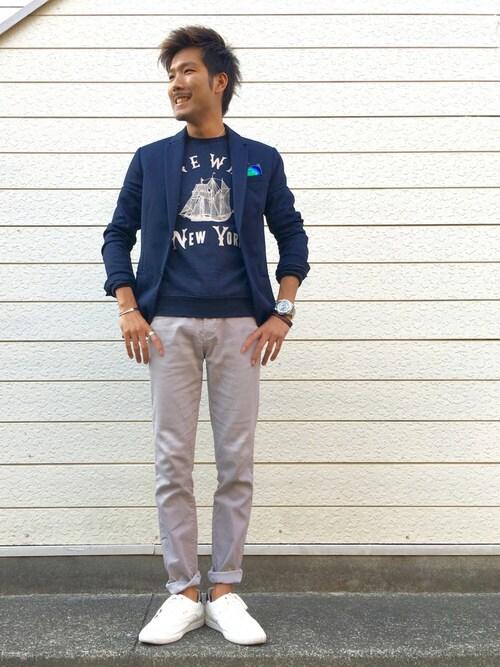 https://wear.jp/19890412/6778220/