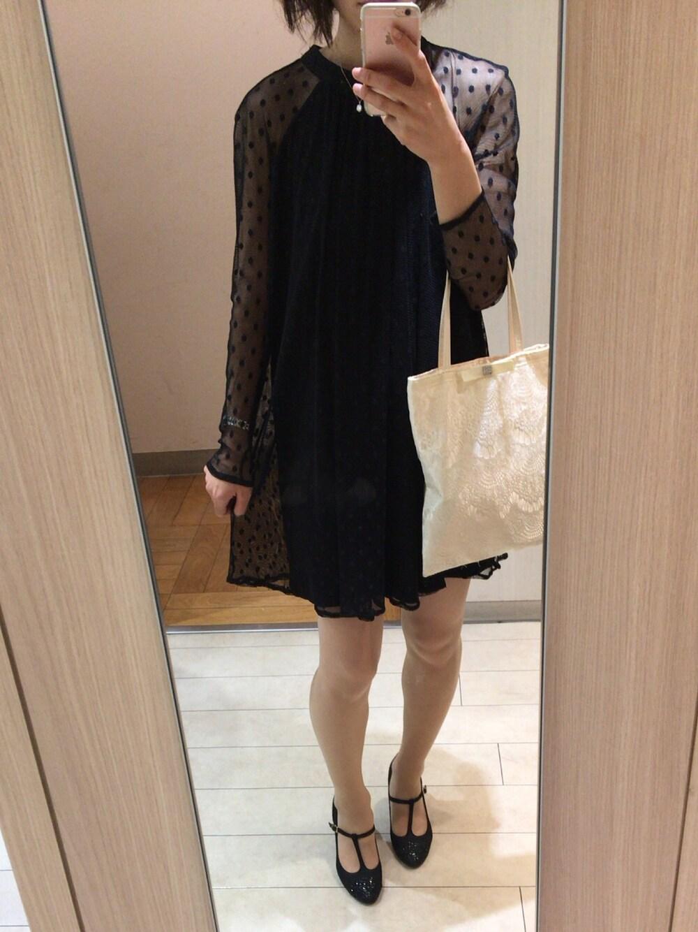 https://wear.jp/chizuru/9348222/