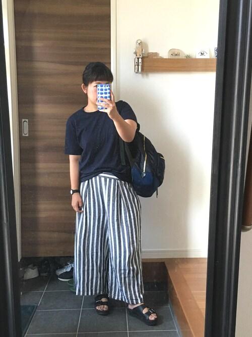 https://wear.jp/misamu121/7513204/