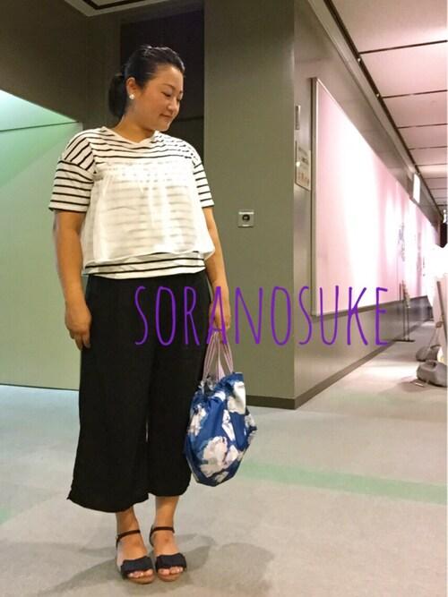 https://wear.jp/sayaka89/4616605/