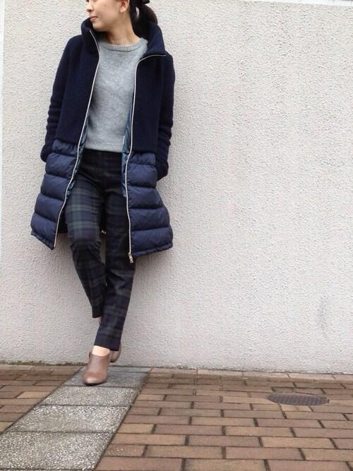 https://wear.jp/shiho0917/3510947/