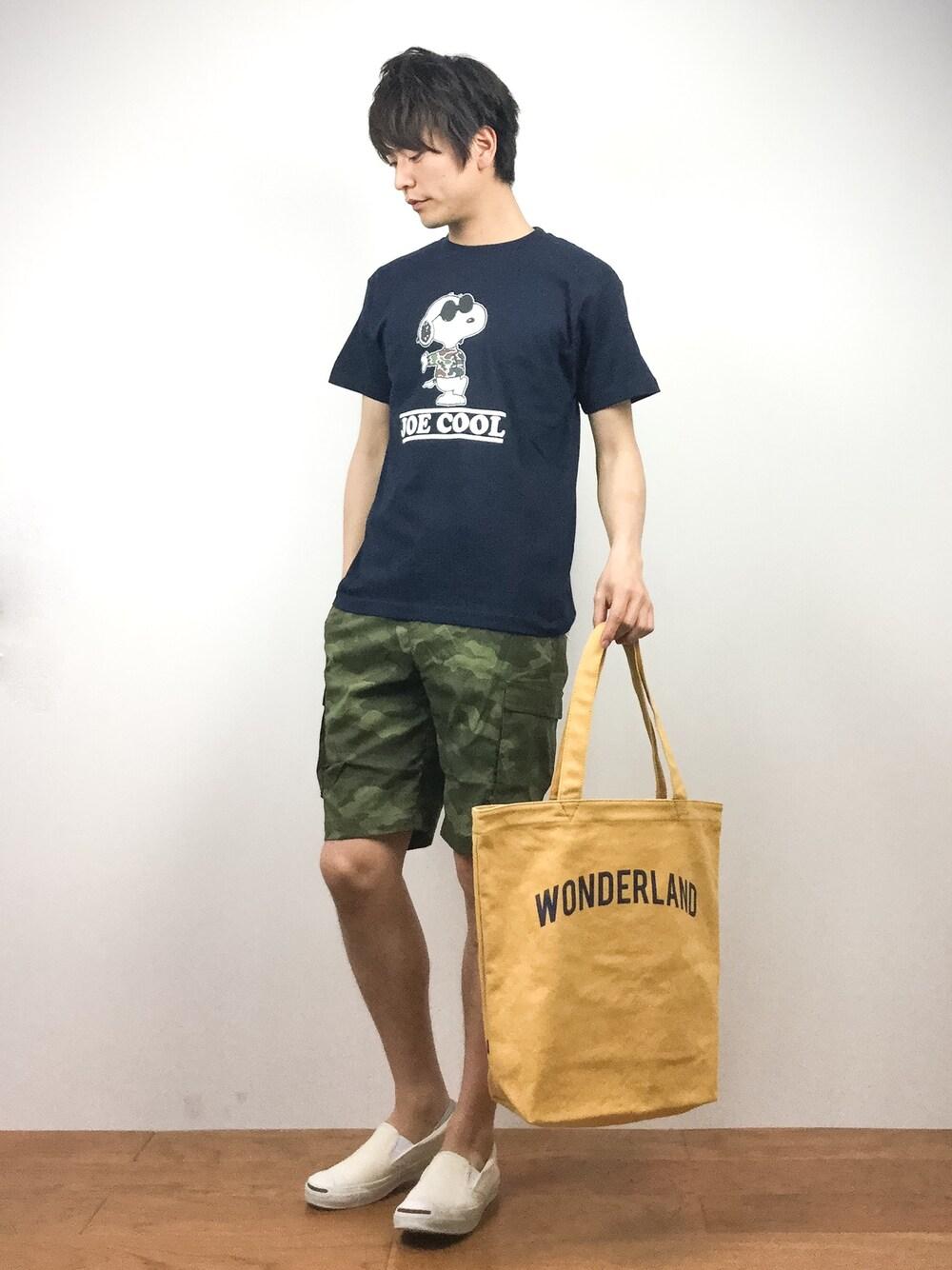 https://wear.jp/wear9037/6789828/