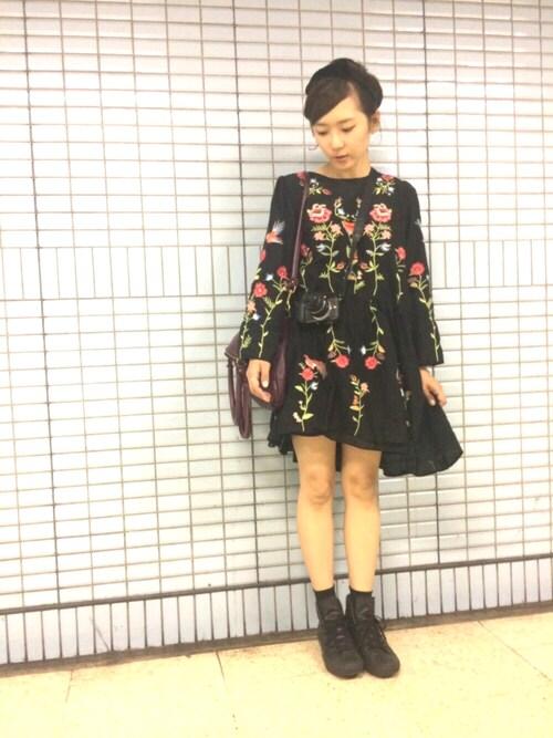 https://wear.jp/azzurri0510/8220414/
