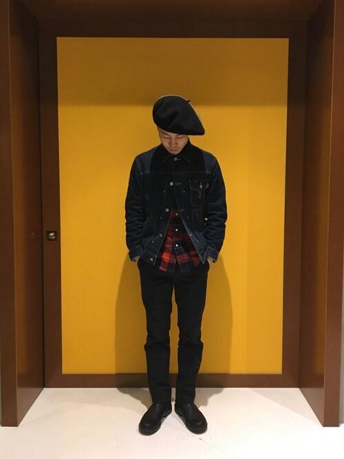 https://wear.jp/yuya1987/5561400/