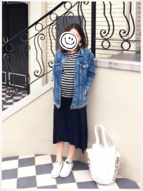 https://wear.jp/yukiha/6782605/