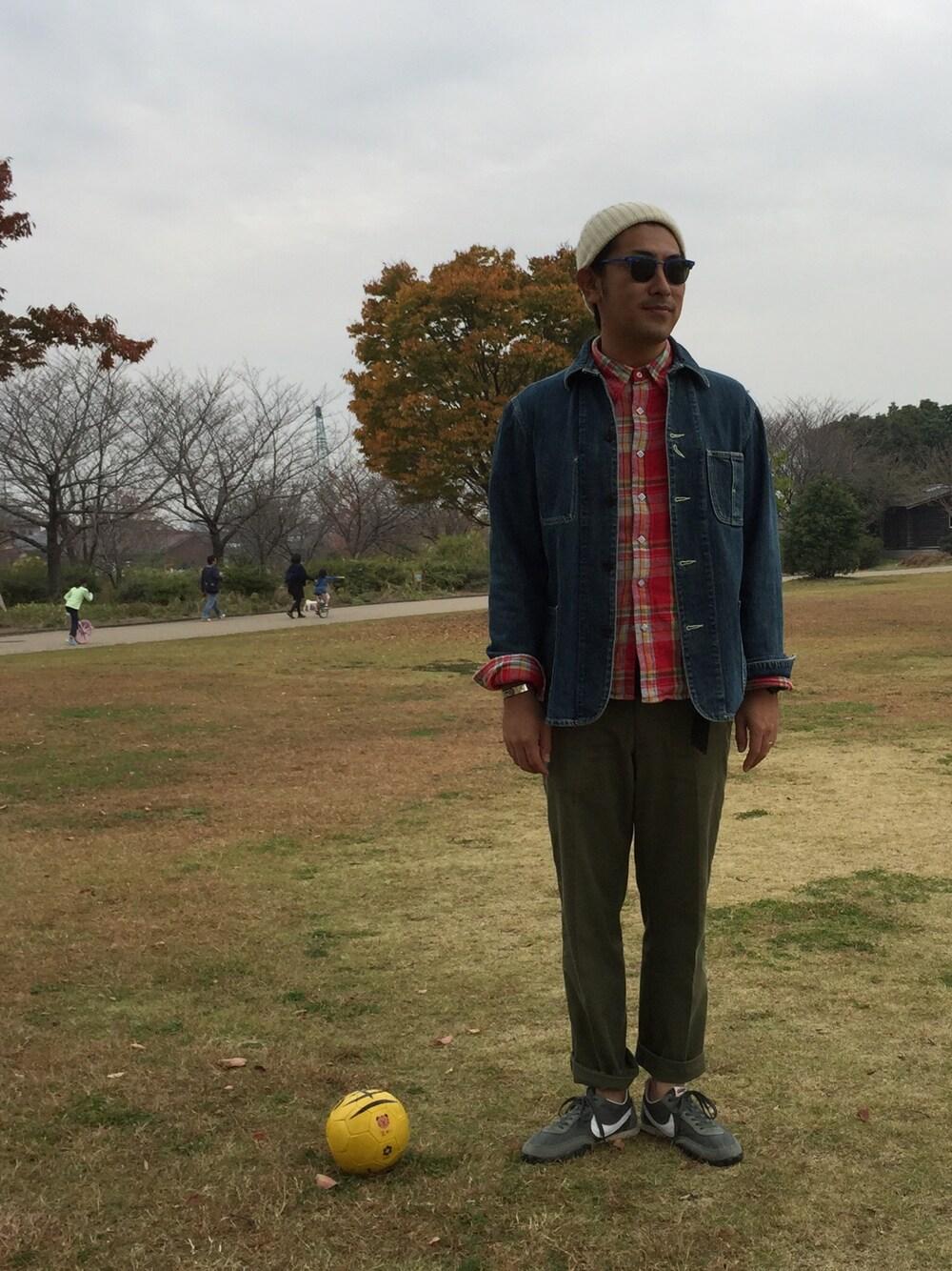 https://wear.jp/funyaken/5424095/