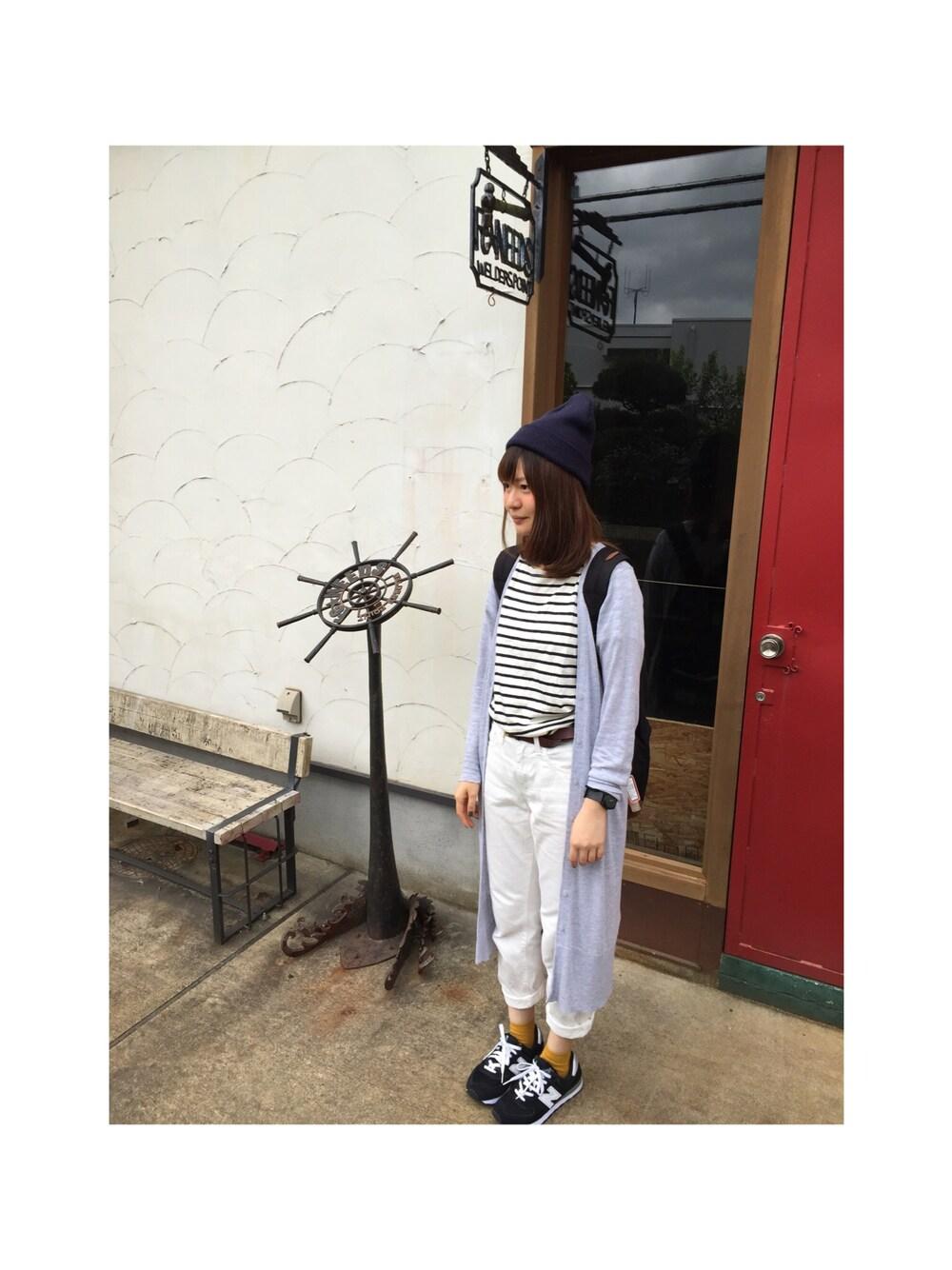 https://wear.jp/natsumichen/5167499/