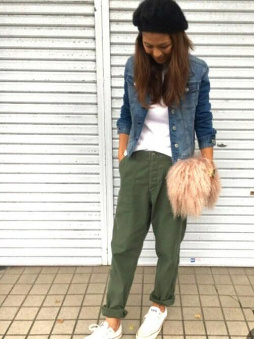 https://wear.jp/yuko3776/7949849/