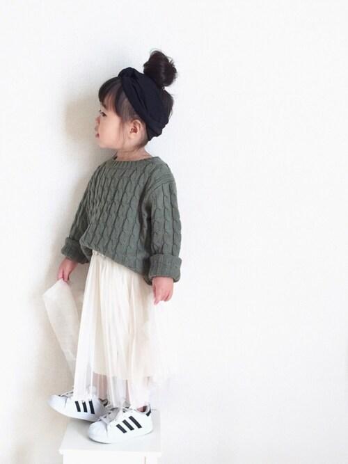 https://wear.jp/yui2625/8442096/