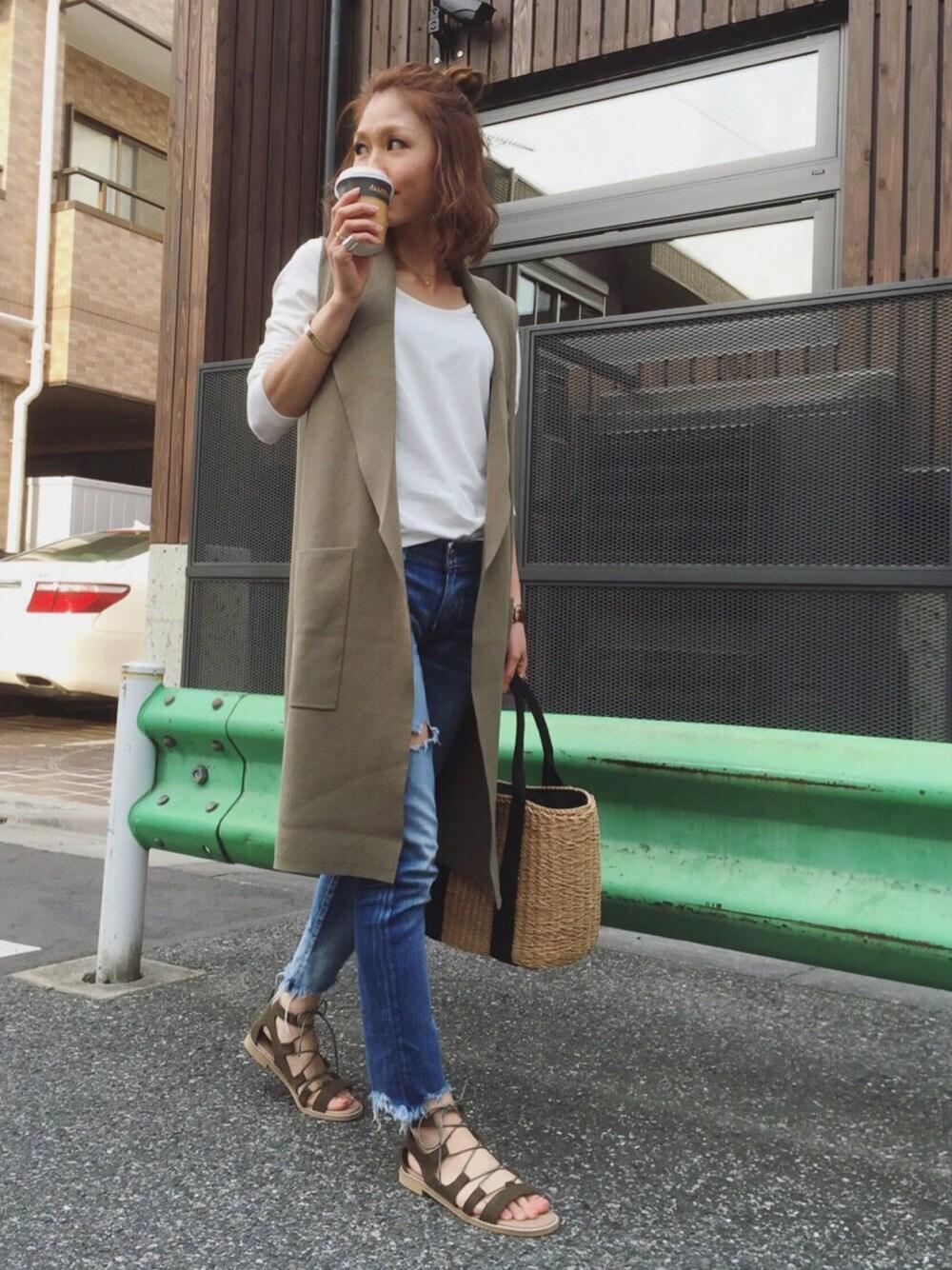 https://wear.jp/manachin/6617795/
