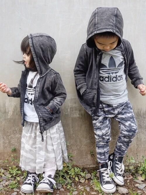 https://wear.jp/rayuramegtpiktk/6437776/
