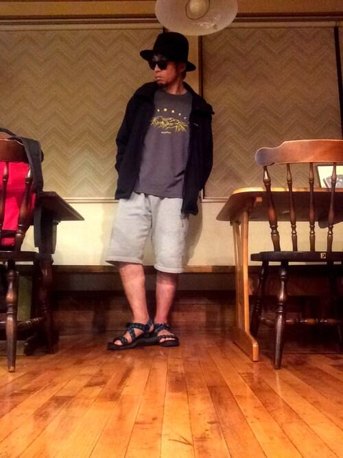 https://wear.jp/hirokixxx/6925372/