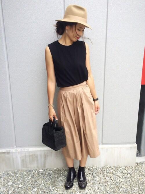 https://wear.jp/nananeayane/7398908/