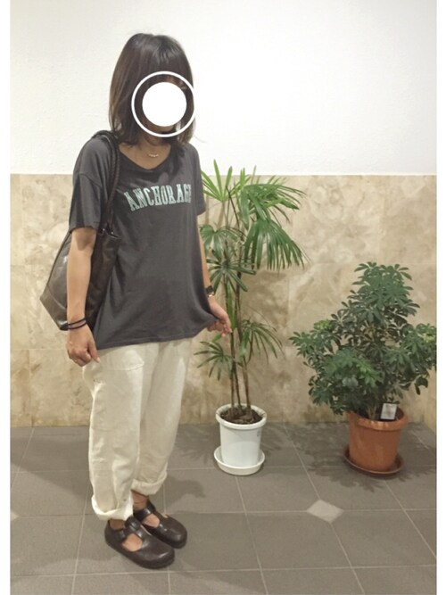 https://wear.jp/sirika/4607362/